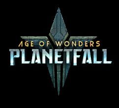[ACTUALITE] Age of Wonders: Planetfall - Disponible le 6 aout 2019