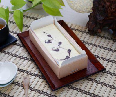 [推薦] 台南馥貴春重乳酪蛋糕食材三大堅持,組出幸福又好吃蛋糕鐵三角