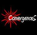 Association Convergences