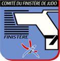 Comité du Finistère de judo et disciplines associées