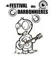 L'équipe du festival des Darbonnières