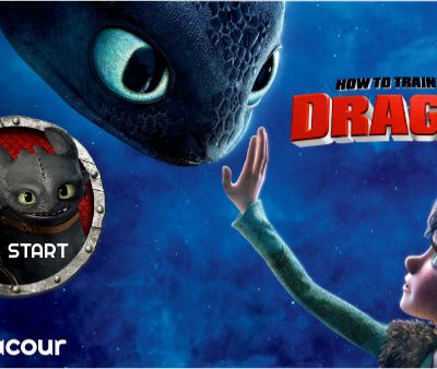 How to train your dragon : physical description, abilities, tastes