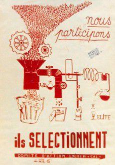 Orientation: la victoire posthume de Georges Pompidou