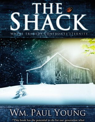 (Epub Reads) The Shack Ebook | READ ONLINE