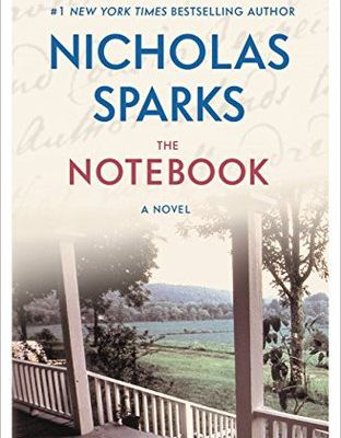 [PDF] Download The Notebook Ebook | READ ONLINE