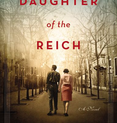 [PDF] Download Daughter of the Reich By Louise Fein Full Paperback READ ONLINE