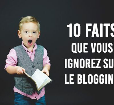 #blogging #blog #loveblogging #article #post #billet #faits #history #histoire #things #toknow #knowledge #overblog