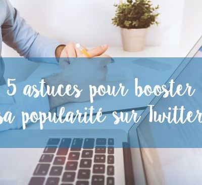 #blogging #loveblogging #blog #blogueur #blogueuse #overblog #blogger #astuces #tips #twitter #tweet #boost #popularité