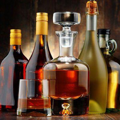 Recettes de cocktails et boissons alcoolisées adaptées aux périodes de confinement