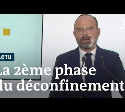 """D19 : Stade Phase Acte """"2"""" ?"""