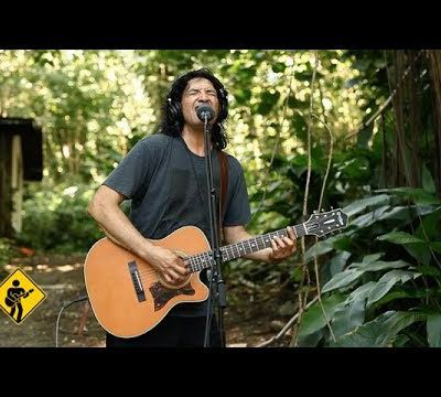 All Along The Watchtower | Playing For Change | Song Around The World