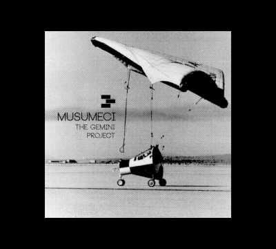 Musumeci - VI