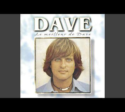 L'année de l'amour, Dave.
