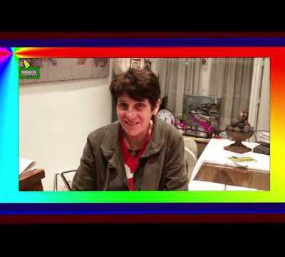 GODJO TV 2020 DU 16 AU 31 MARS