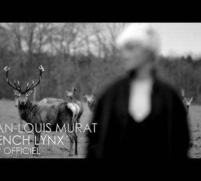 ANNIVERSAIRE - < Jean-Louis Murat >