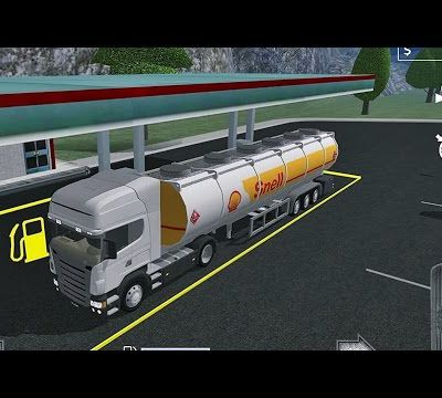 Cargo Transport Simulator Cheats: Tips Download (Android/iOS)