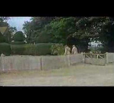 The Ghost Club of Great Britain, BBC 1975