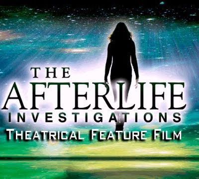 About the amazing Scole experiments. The afterlife investigations with radio and more
