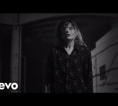 """Song of 2015 #57 : """"I Feel Love (Every Million Miles)"""" par The Dead Weather"""