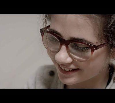 """""""Tels qu'ils sont"""", documentaire sur l'autisme"""