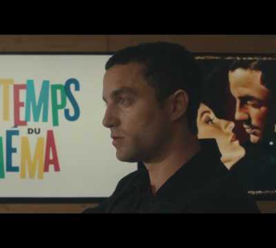 Le Printemps du Cinéma 2017: les 19, 20 et 21 mars