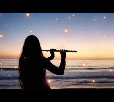 Mix – 1 Hour Relaxing Music: New Age Music