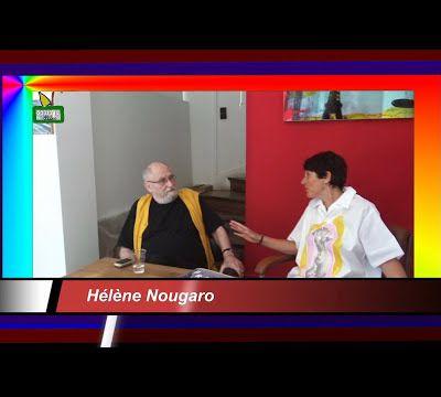 GODJO TV 2020 DU 16 AU 30 JUIN