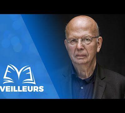 UN TABLEAU REALISTE DE LA POLITIQUE FRANCAISE PAR PATRICK BUISSON
