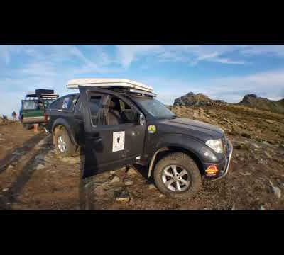 raid 4x4 off-road Corse 2019, photos,vidéos-azalai-legalliard-François Maniaque4x4
