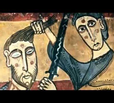 L' Histoire du Peuple Juif Partie 1 YouTube