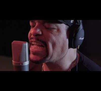 """Bloodlust"", BODYCOUNT"
