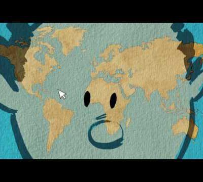 Francophonie et dialogue interculturel par la Caravane des Dix Mots
