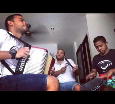 Intro Game of Thrones - Vallenato