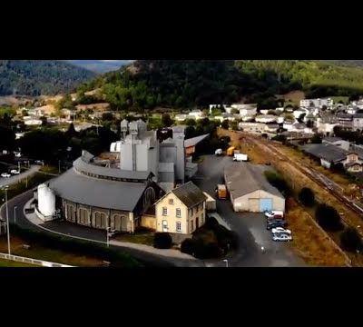 Les Moulins d'Antoine - Révéler l'authenticité de nos terroirs