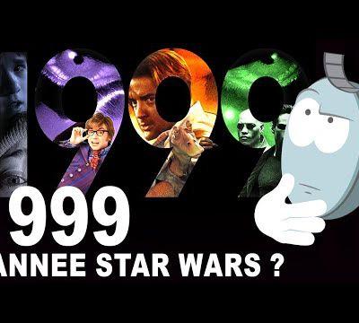 Le Ciné-Club de M. Bobine - 2018