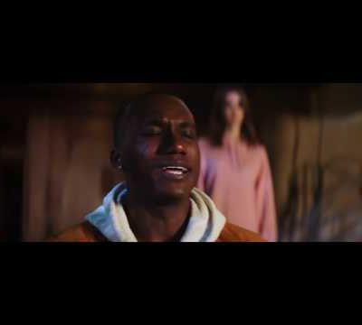 Hopsin - The Old Us; Lyrics, Paroles, Traduction, Vidéos | Worldzik