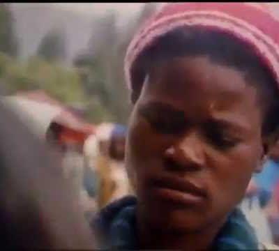 La Rodhésie est morte : Vive le Zimbabwe (1980)