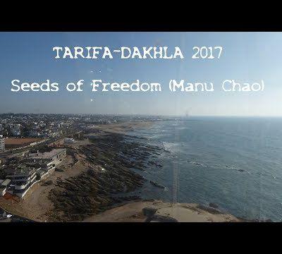 Tarifa-Tanger !!!