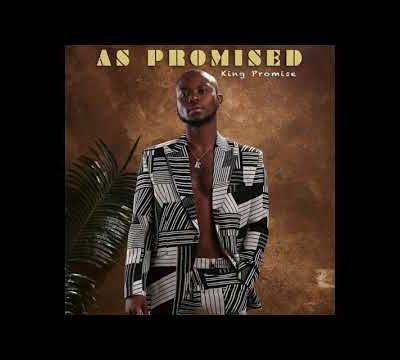 King Promise - Letter [Audio Slide]; Lyrics, Paroles, Traduction, Music, Official Vidéo | Worldzik