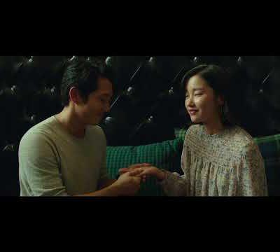 """""""Burning"""" de Lee Chang-dong toujours à l'affiche au cinéma Devosge à Dijon"""