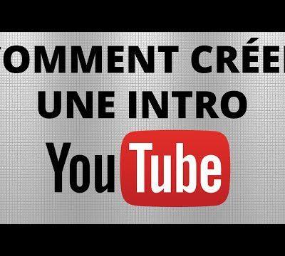 [Tuto] Comment Faire une intro Gratuit pour Youtube facilement avec Sony Végas Pro