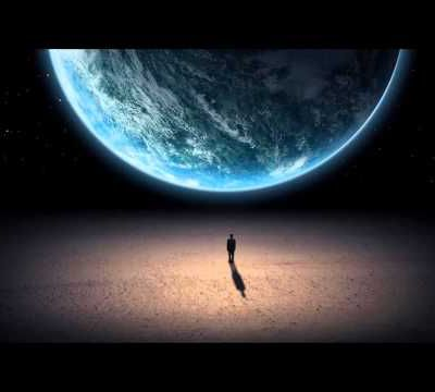 """Slam """"Humanité"""" par Mikanaka et C. Armstrong"""