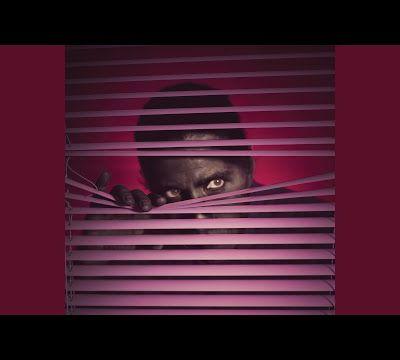 Nouveau clip de Patrón : Very Bad Boy