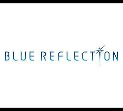 ACTUALITE : #BlueReflection se raconte avec un #trailer