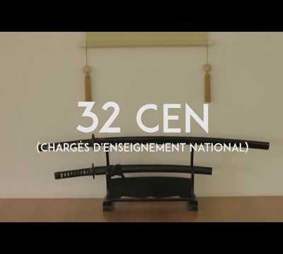 Vidéo de la chaine YouTube de la FFAB. Abonnez-vous