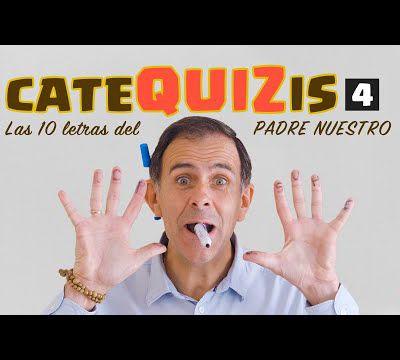 Catequizis 4
