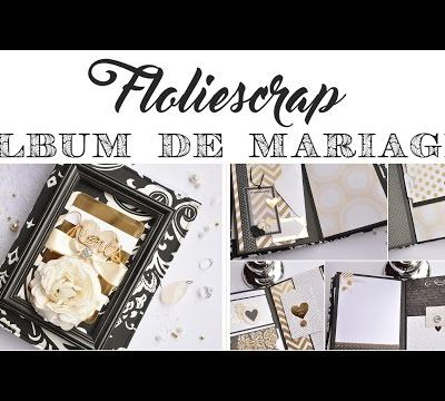 VIDEO DE L'ALBUM MARIAGE
