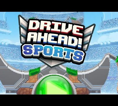 Drive Ahead Sports Cheats and Cheat Codes for Android iOS