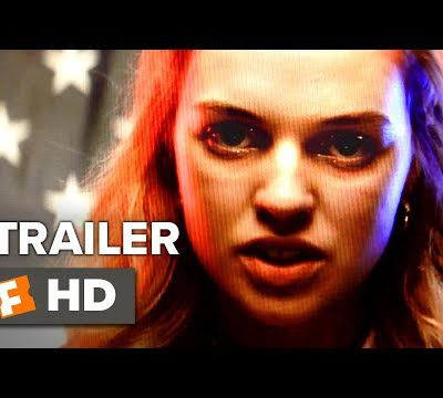 Assassination Nation - Critique de film