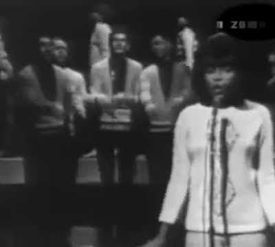 Little Eva / Locomotion